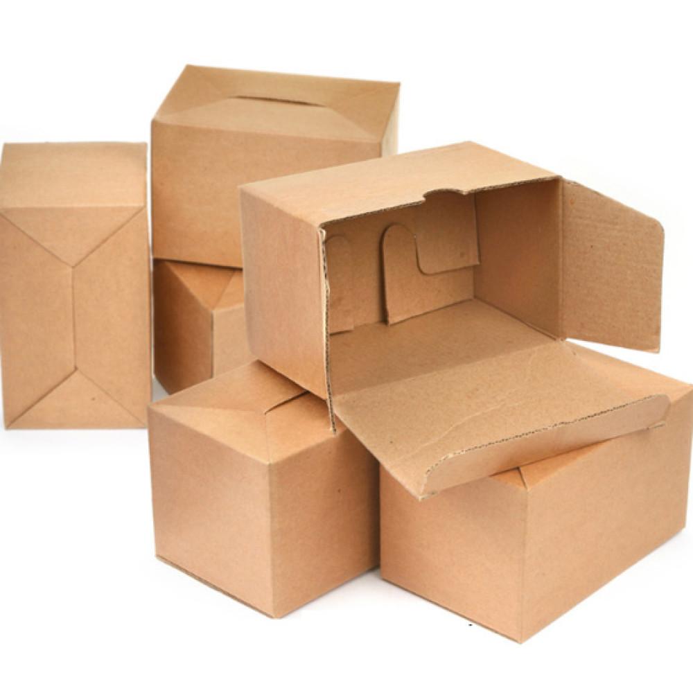 tieu-chuan-thung-carton