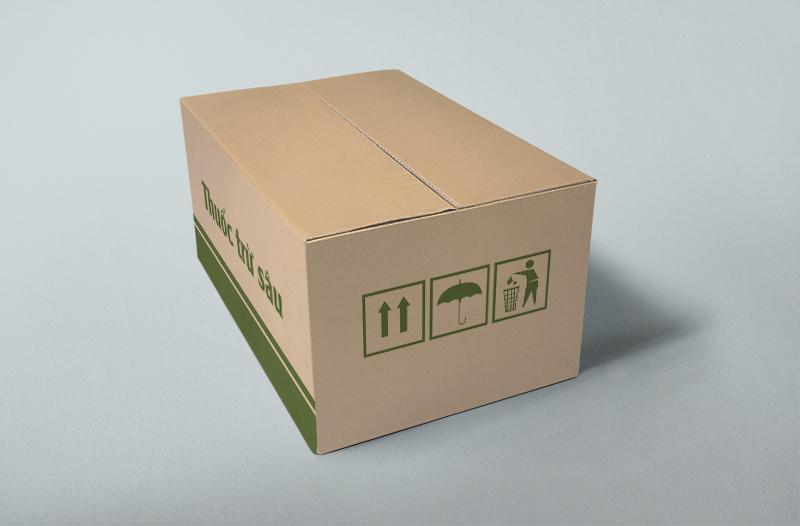 in-thung-carton-tai-quan-12
