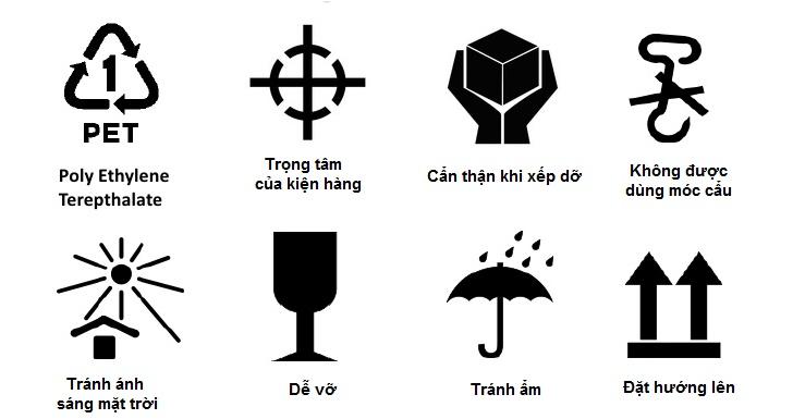 ky-hieu-dac-biet-tren-thung-carton