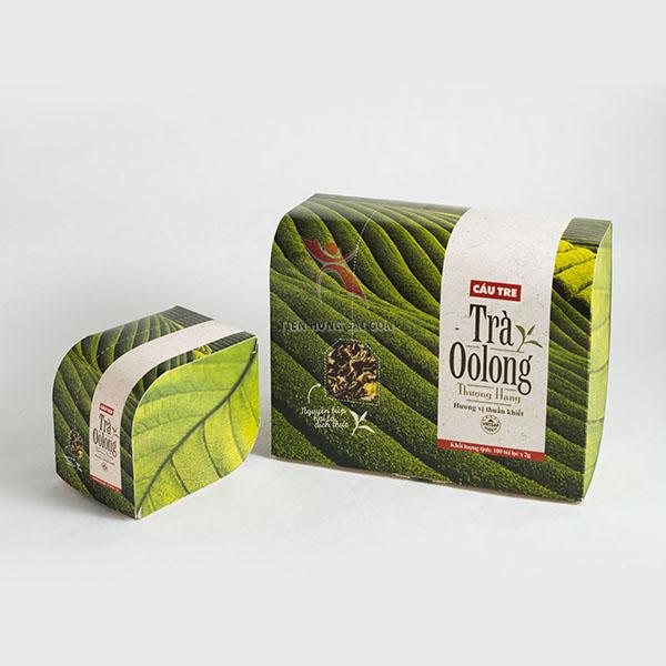 phoi-mau-sac-thung-carton