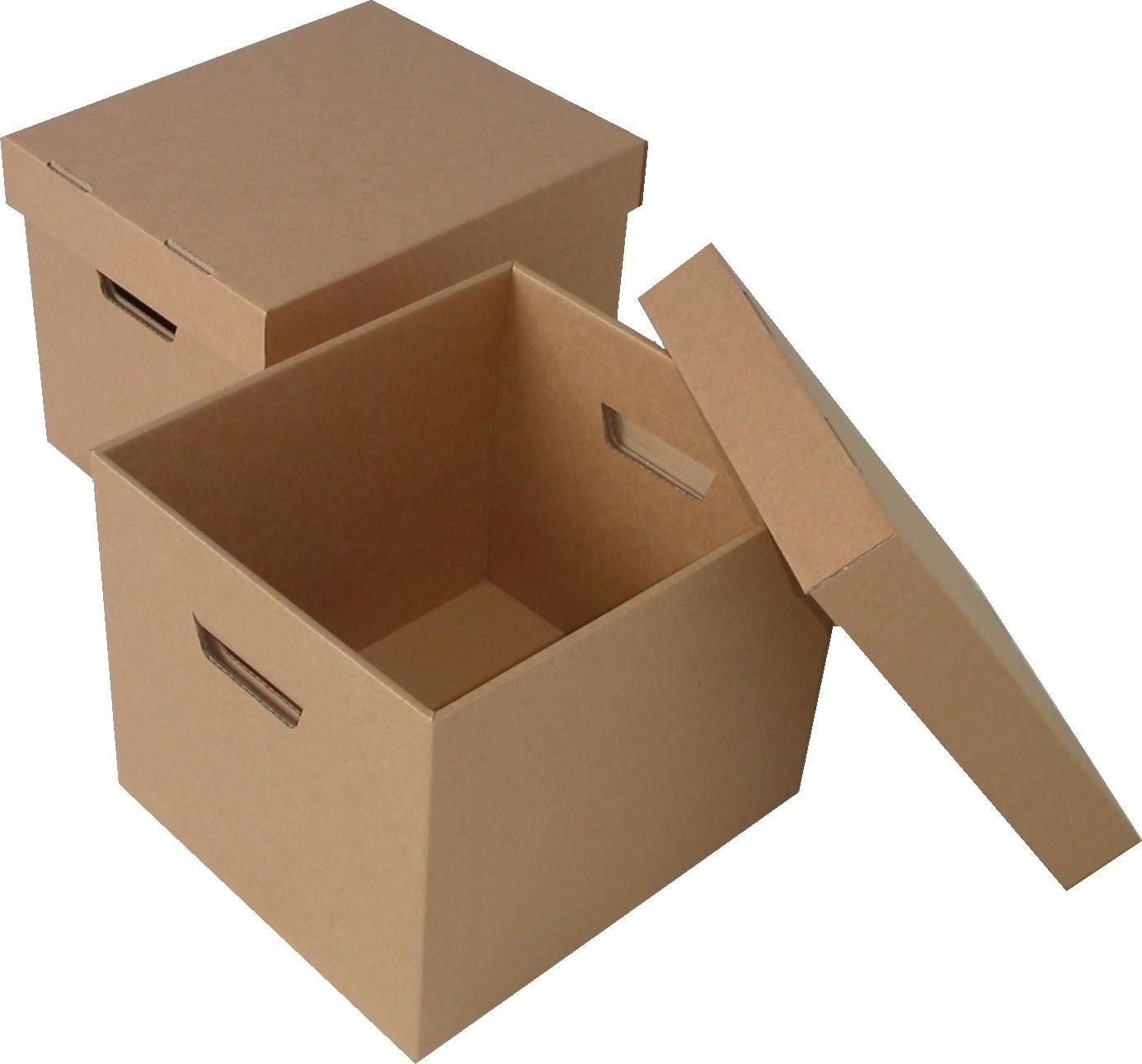 thung-carton-dung-sach-inantienhung.com